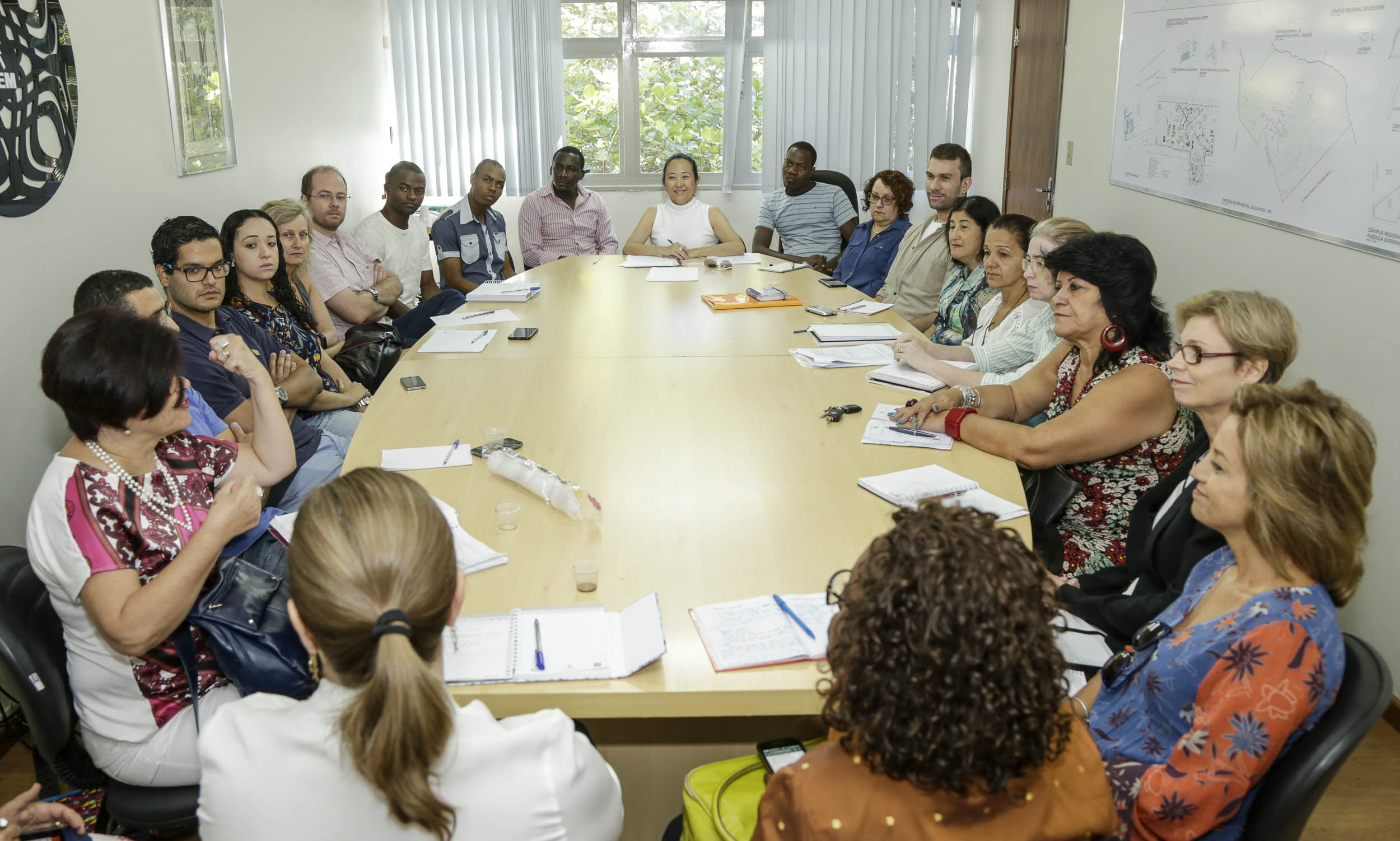2017-03-29 Reunião ILG Haitianos- MG 2005