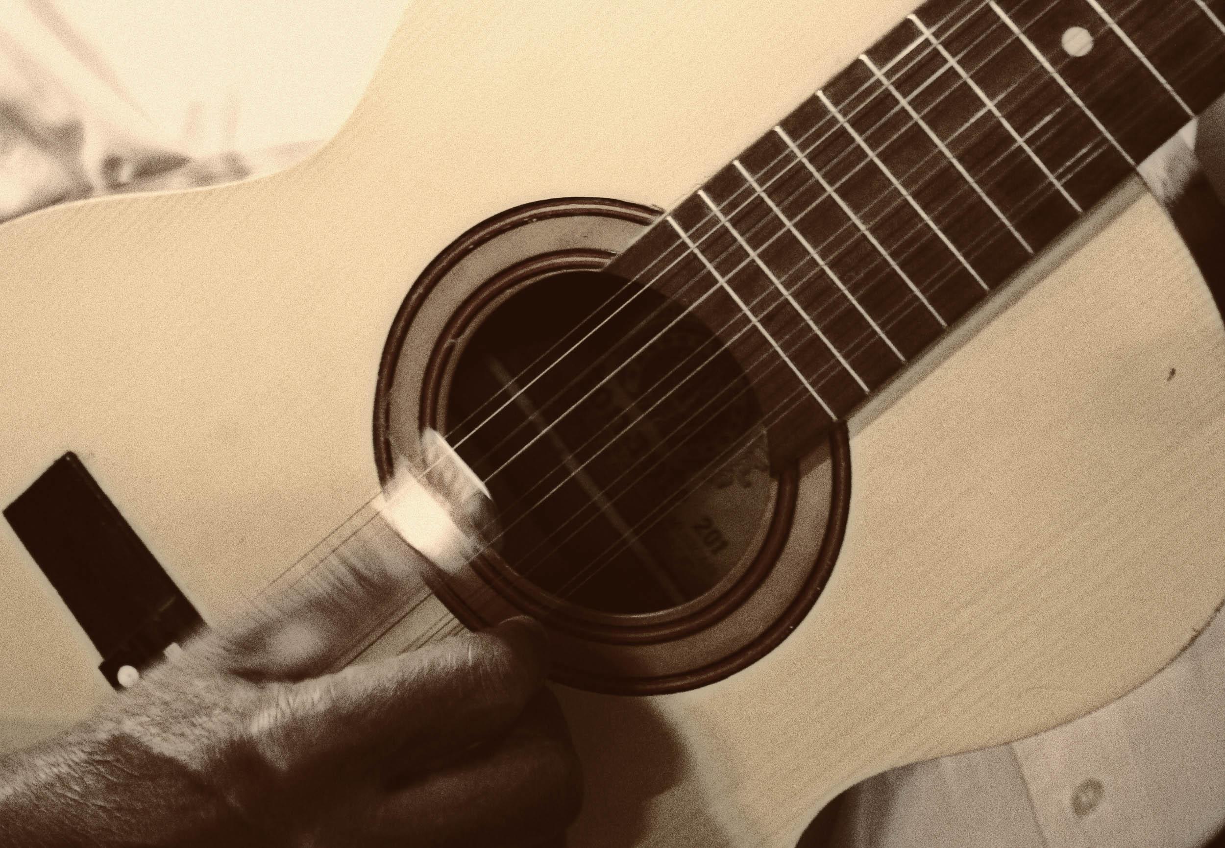 Acorde Sertanejo-acorde sertanejo 1
