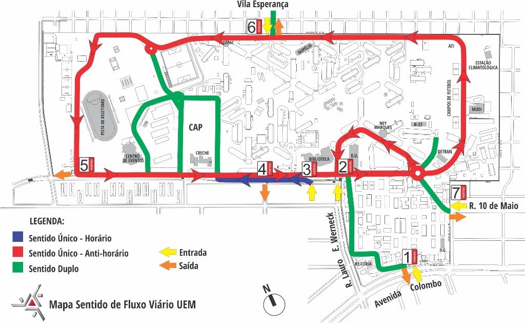Mapa-Sentido-de-Fluxos-UEM 2017 1