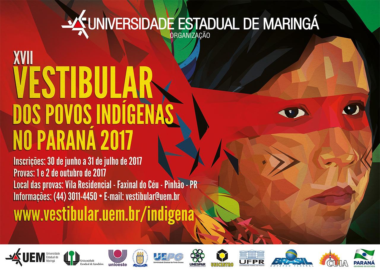 cartaz-vestibular-indigena-2017