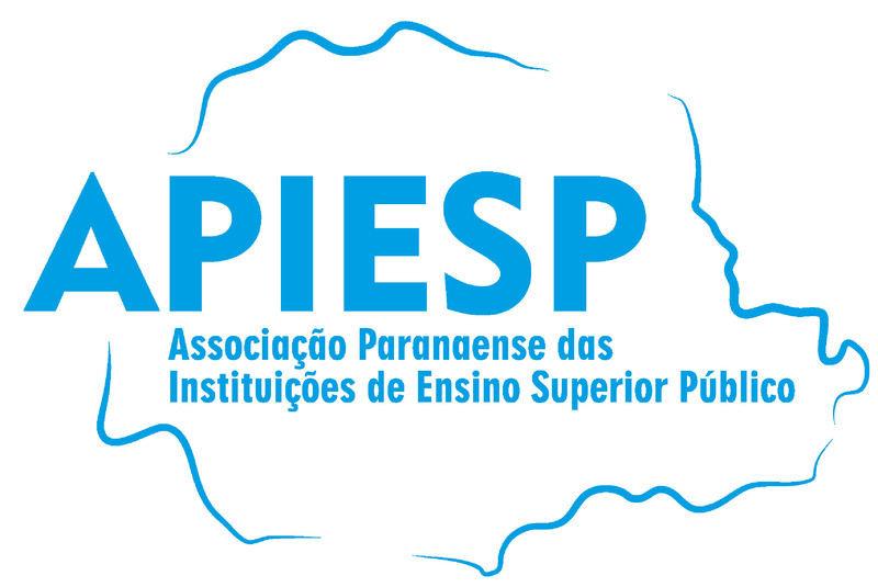 logo apiesp