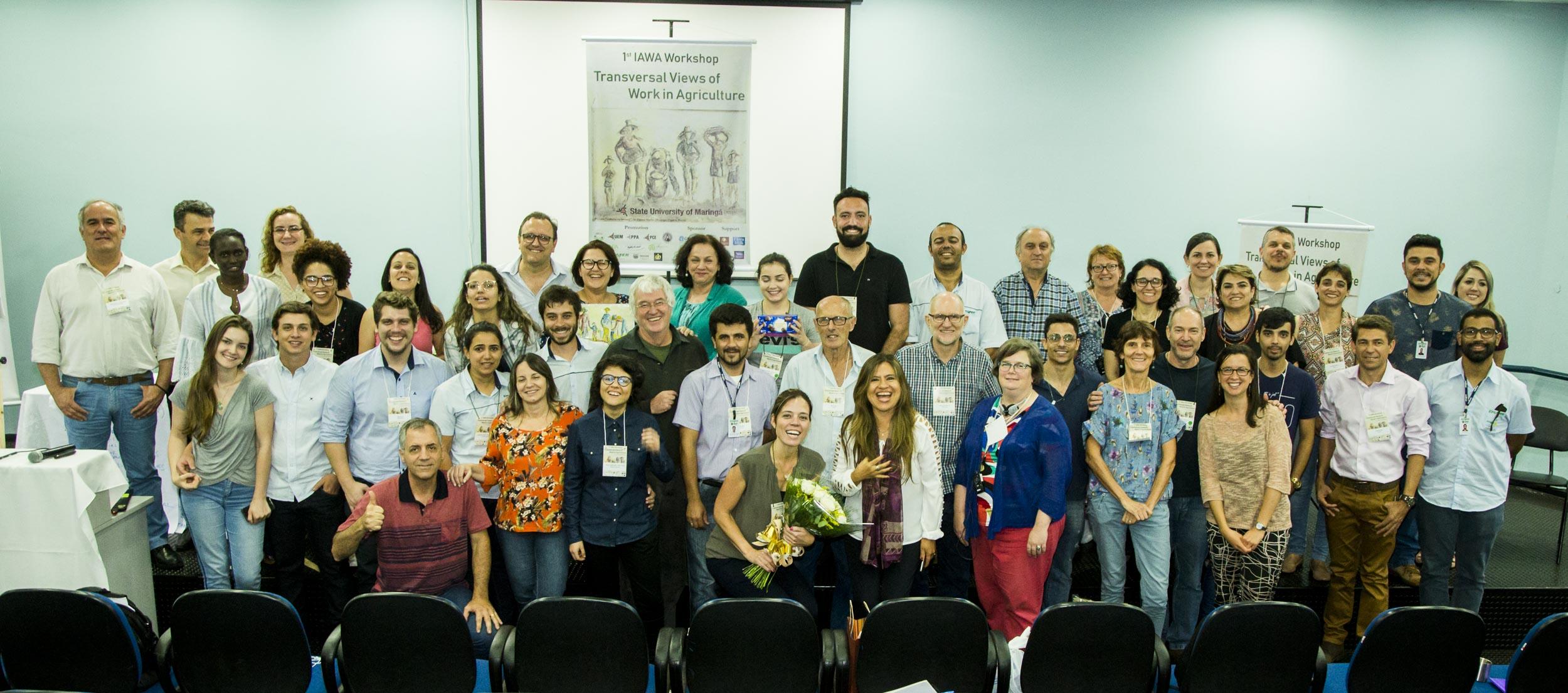2018 11 12 Workshop Visoes Transversais Sobre o Trabalho na Agricultira MG 2046