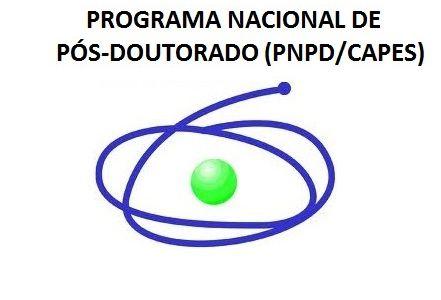 Capes PNPD