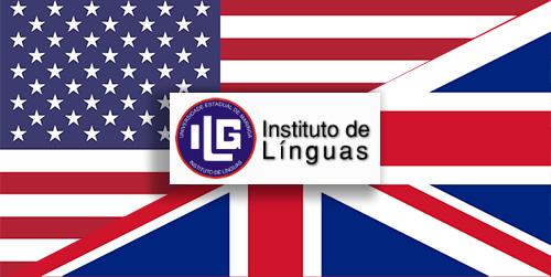 ILG Ingles