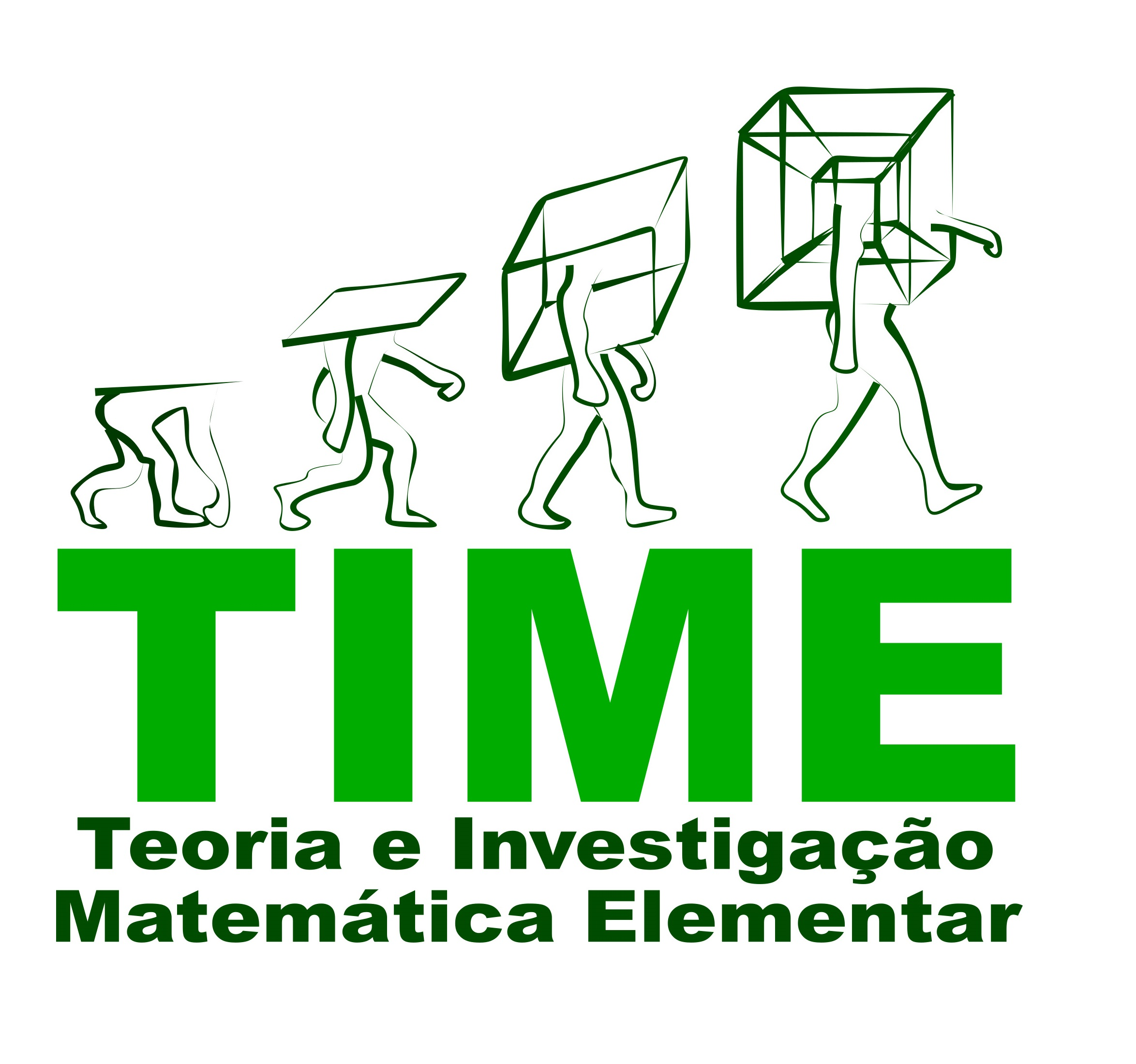 Time Logo copy