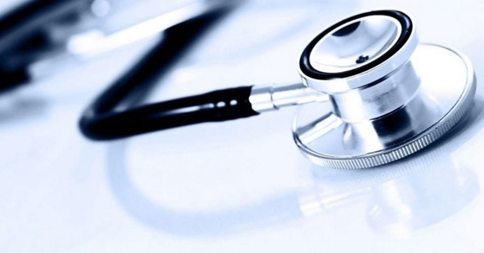 foto para ilustrar medico estetoscopio medicina plano de saude hospital enfermeira saude conselho de medicina 1383783488951 956x500