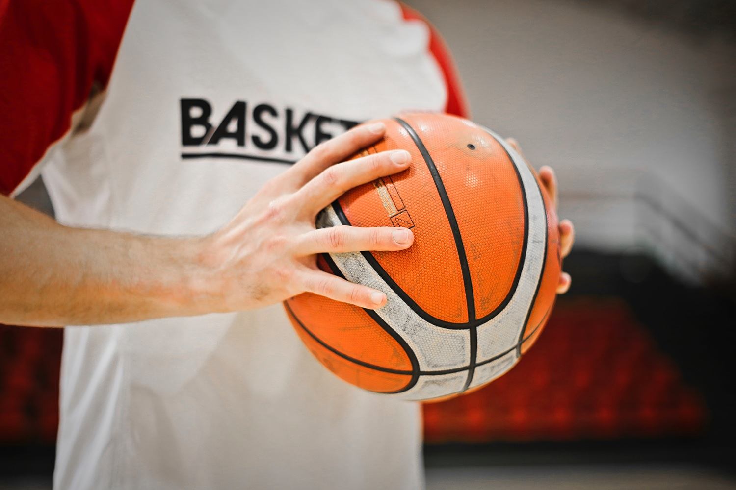ball basketball hands 2018972