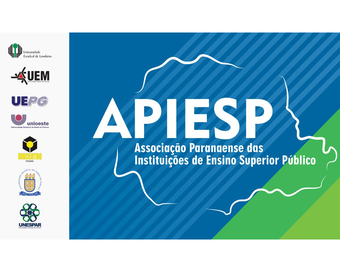 Apiespe1