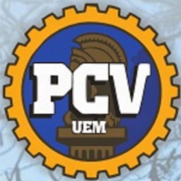 PCV logo photo