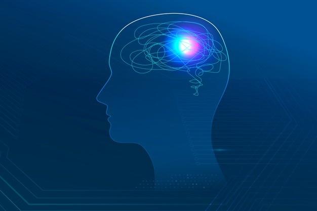 mental health banner medical technology 53876 104938