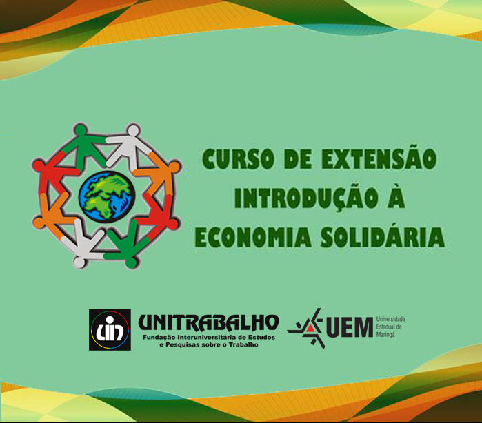 Artculos Definidos en Portugus - A Dica do Dia