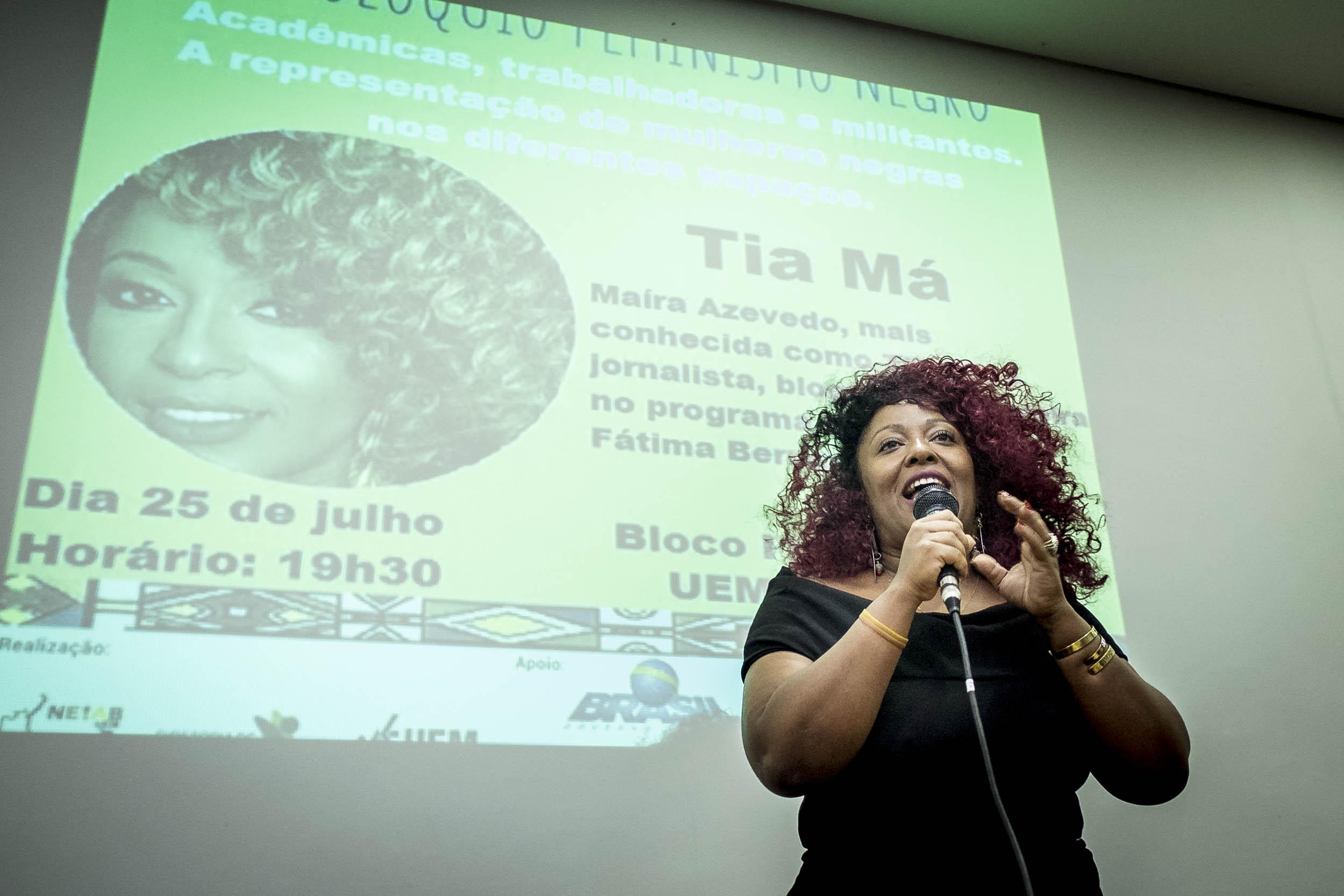 feminismo negro 20170726 1365926694