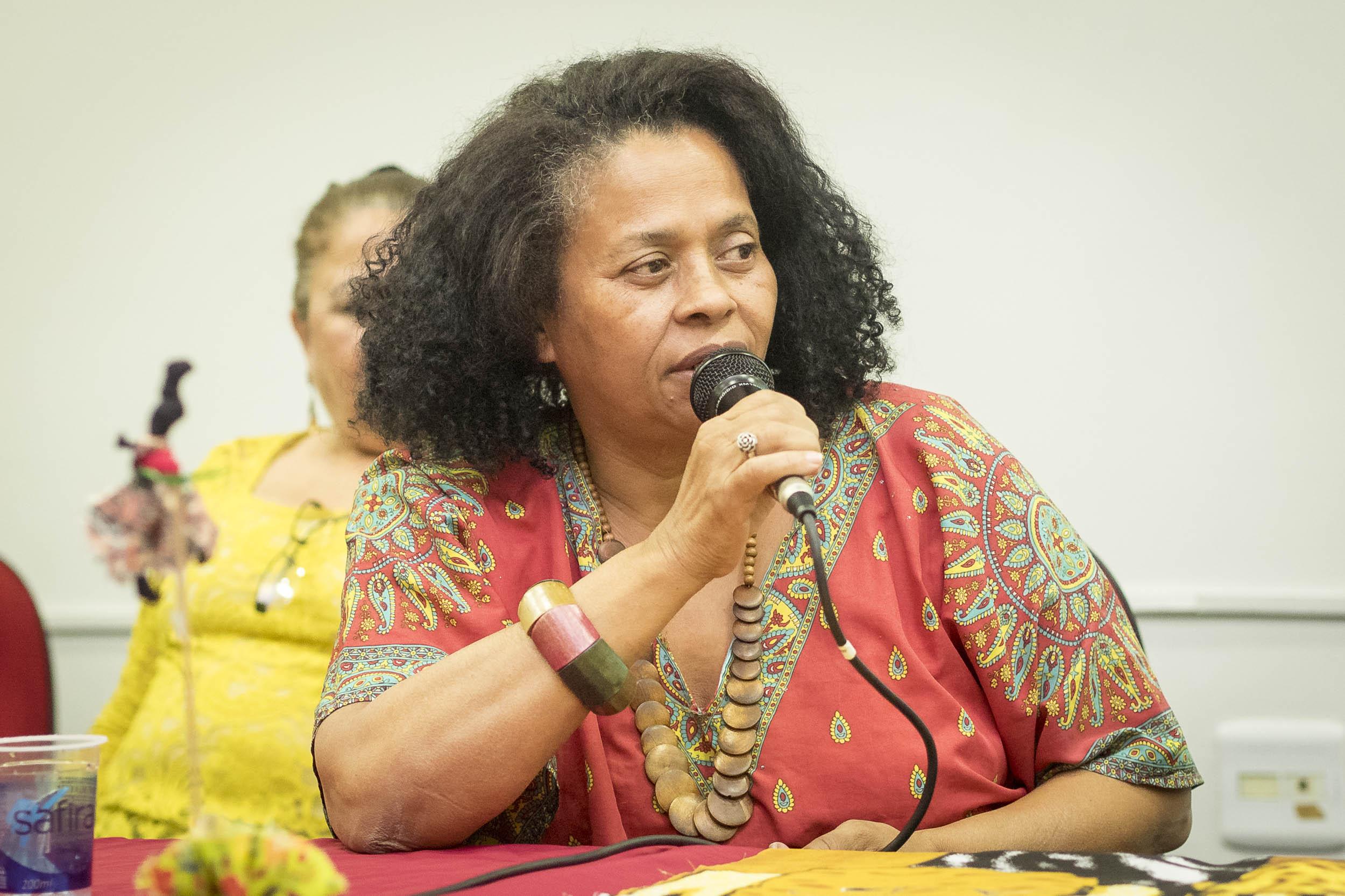 feminismo negro 20170726 1749296495