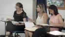 4ª Semana de TCC Pedagogia