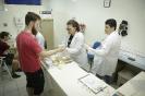 Ambulatório Teste