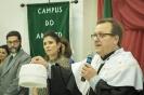 Colação Campus Arenito