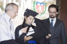 Colação Maringá-3178121