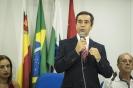 Congresso SINTEEMAR