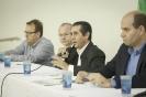 Debate TIDE Dep. Evandro Araujo
