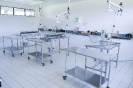 Hospital Veterinário Umuarama