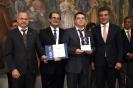 Prêmio Paranaense de Ciência e Tecnologia