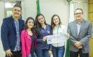 Premio Trote Solidário