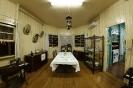 Reabertura Museu da Bacia do Paraná