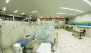 Reestruturação da Clinica e do Departamento de Odontologia UEM