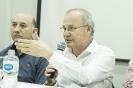 Reunião UEM e prefeitos da região