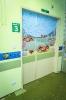 Revitalização da Pediatria HU