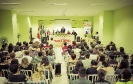 VIII Congresso Internacional de Historia