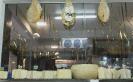 Aula prática de queijos finos