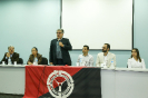 Congresso Paranaense dos Estudantes de Zootecnia