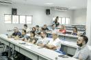 Convênio UEM Prefeitura de Maringa  Handebol
