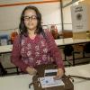 Eleição Reitor 2018