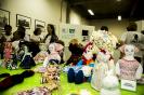 Exposição de Brinquedos Unati