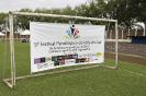 Festival Paralímpico Do Vale Do Ivaí