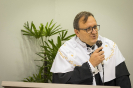 Honóris Causa - Prof Rui Curi