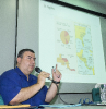 Prof DR Jose Edgardo Cal Montoya
