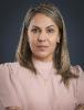 DTC | Chefe | Camila da Silva