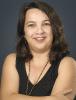 Gesilaine Mucio Ferreira | Suplente