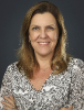 Rubia Maria Monteiro Weffort | Titular