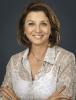 Natalina Francisca Mezzari Lopes | Titular