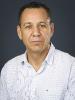 Carlos Antonio Lopes de Oliveira | Titular