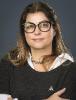 Maria Estela da Silva Fernandes Trintinalha | Titular