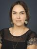 Patricia Marques Munhoz | Titular