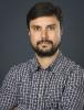 Armando Mateus Pomini | Suplente