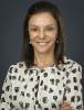 Marcia Edilaine Lopes Consolaro | Titular