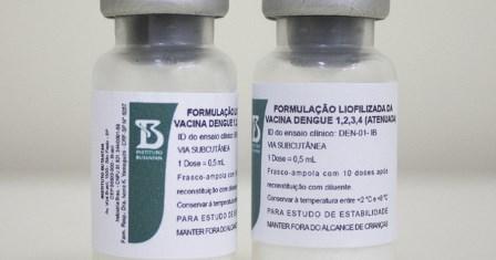 vacina-butantan1